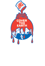 Official Website Sponsor